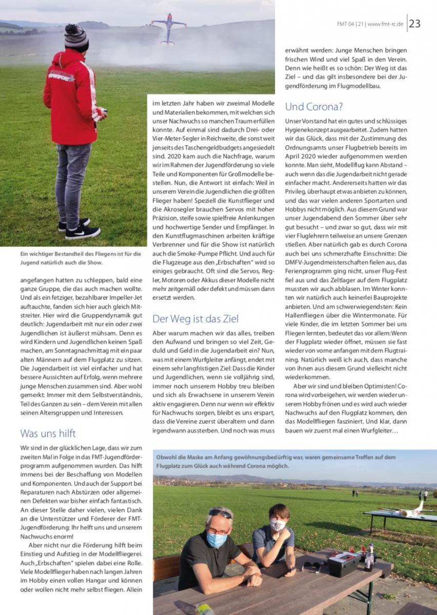 FMT-Jugendkolumne-Seite-4